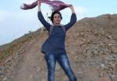 ایران میں حجاب کے خلاف بغاوت کیوں پھوٹ پڑی؟