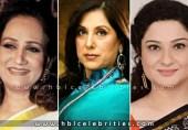 پی ٹی وی کے سنہرے دور کی اداکارائیں - ایک تعارف