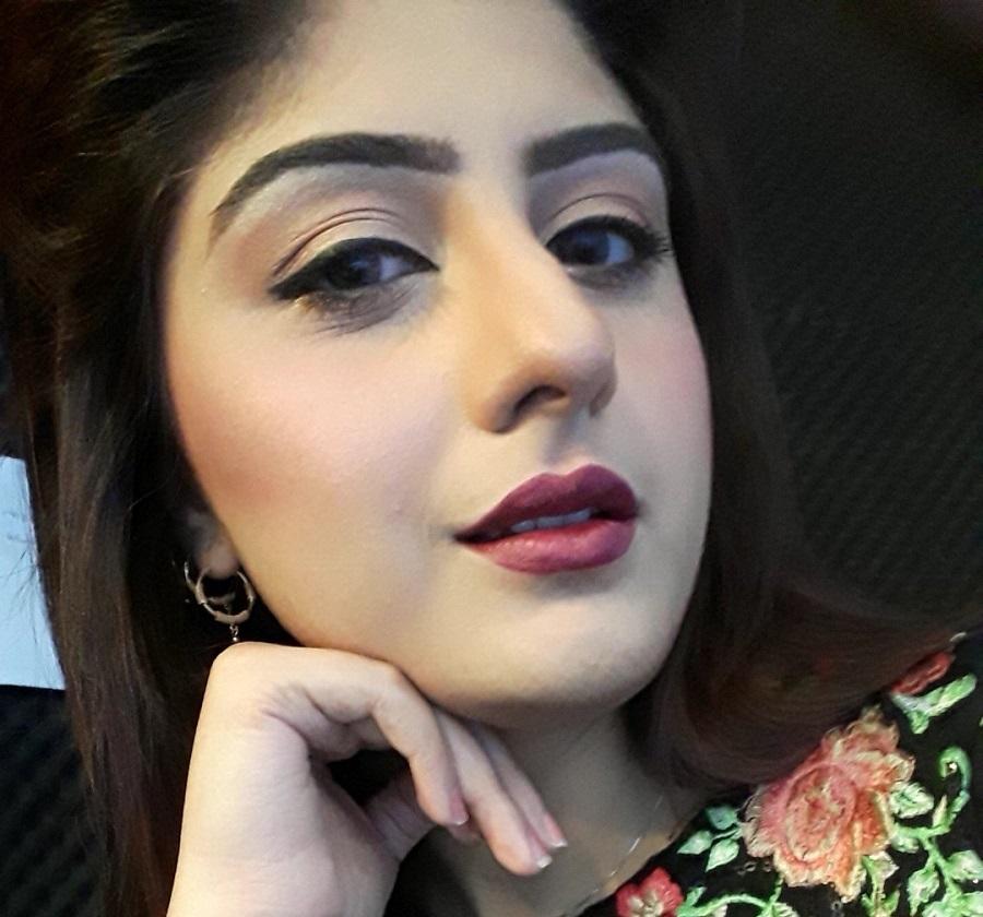الیکشن 2018: لاہور کیا سوچ رہا ہے؟
