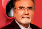 ماؤں کی سنائی داستانیں اور آزاد میڈیا کی نوٹنکی