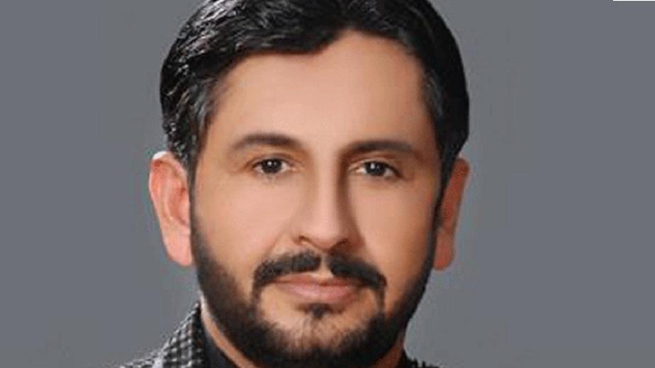 عابد باکسر، رائو انوار، عمران خان، اسد عمر اور خرم نواز: کاش مجھے قانون کی سمجھ ہوتی