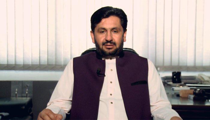 عمران خان کے لیے سب جائز ہے