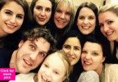 کترینہ کیف کے ٹوٹل کتنے بہن بھائی ہیں؟