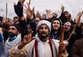 مستقبل کے مذہبی رہنماؤں کا لرزا دینے والا حال