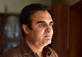 نگران وزیر اعلی بلوچستان، پیغام کیا ہے ؟