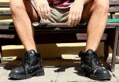 کیا سگریٹ نوشی ٹانگوں کےلیے بھی نقصان دہ ہے؟