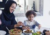 رمضان کے بارے میں چھ غلط فہمیاں