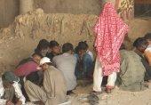 پاکستان میں 'ذہنی اور دوستوں کا دباؤ منشیات کے استعمال کی اہم وجہ'