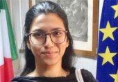 کیا اٹلی بھیجی جانےوالی پاکستانی لڑکی کا اسقاطِ حمل ہوا تھا؟