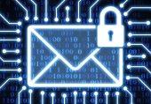 پاکستان میں افغان سفارت کاروں پر 'سرکاری ہیکروں کا سائبر حملہ'