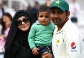 لارڈز کا میدان، انگلینڈ اور پاکستان: چند حقائق جو آپ جاننا چاہیں گے
