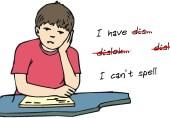 بچوں میں ڈس لیکسیا (Dyslexia) کا مرض کیا ہے اور اس کا علاج کیسے کریں؟