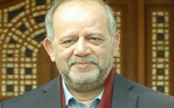 زعیم قادری: اندرونی کہانی کیا ہے؟