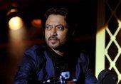 بیماری میں اداکار عرفان خان کا خط: 'درد خدا سے بھی بڑا محسوس ہوا'