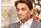کراچی میں ذوالفقار علی بھٹو سے منسوب جامعہ قانون کی لاقانونیت