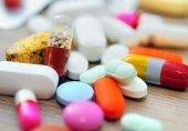 بلڈ پریشر کی ادویات استعمال کرنے والے مریض کینسر کا شکار ہونے لگے؛ بڑی دواساز کمپنیاں پابندی کا شکار