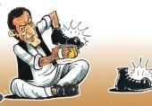 وزیر اعظم عمران خان: مگر کس قیمت پر؟