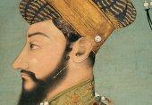 بادشاہ اورنگزیب کتنے توہم پرست تھے؟