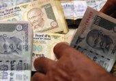 سوشل میڈیا پر اعتراضات کے بعد انڈیا کی چینی کمپنی سے کرنسی چھپوانے کی تردید