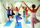 جسم کی ورزش دماغ پہ کیسے اثر ڈالتی ہے؟