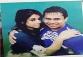 بھارتی ٹیبل ٹینس اسٹار نے ریپ کا الزام لگانے والی لڑکی سے شادی کیوں کی؟