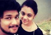 انڈیا کی امریتھا، جن کے شوہر نچلی ذات سے ہونے کی وجہ سے قتل کر دیے گئے