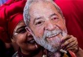 برازیلی صدارتی امیدوار، بیک وقت 'ٹرمپ اور عمران خان!'