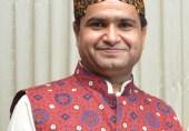جلال چانڈیو: سندھیوں کی عالم لوہار اور اللہ رکھی سے جان چھڑوانے والا