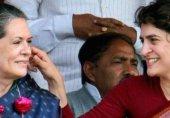 انڈیا کی سیاسی جماعت کانگریس کی رہنما پرینکا گاندھی حالیہ انتخابات میں کہاں غائب تھیں؟