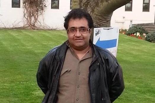 ڈپٹی کمشنر ہاؤس کے گلاب اور دہشت کا مذبح خانہ