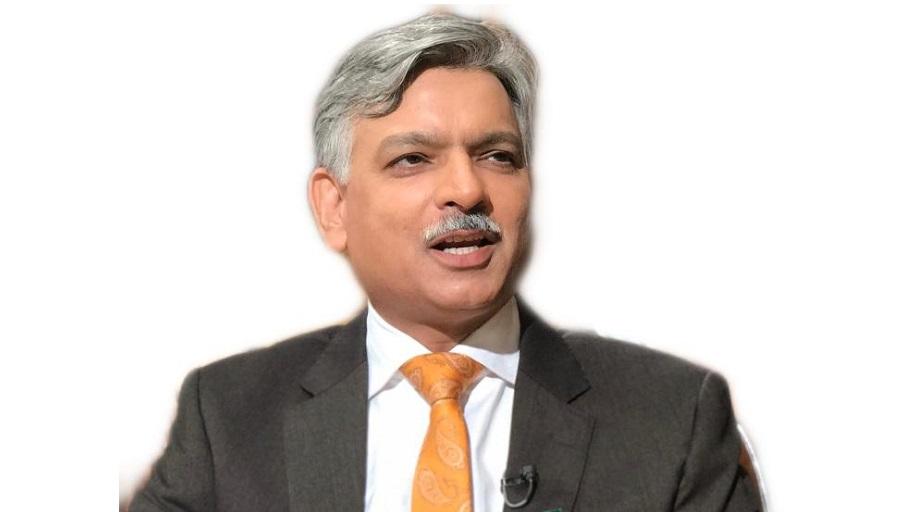 تحریک انصاف وزیر اعظم کی عزت کروانا چاہتی ہے
