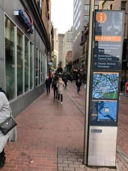 boston city 3