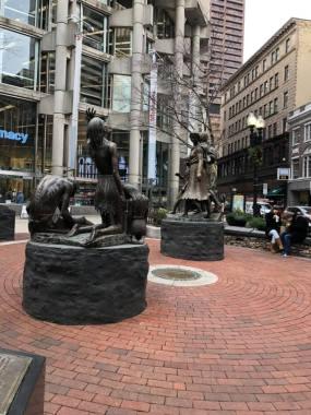 boston city 4