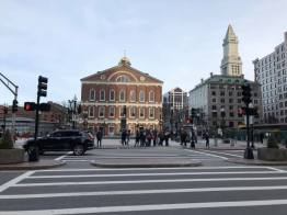 boston city 6