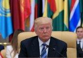 وائٹ ہاؤس کی جانب سے سعودی عرب میں امریکی جوہری منصوبے کی تحقیقات