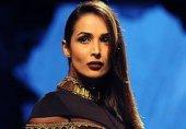 شوبز ڈائری: ملائیکہ نے طلاق کیوں لی اور بالی وڈ میں دیش بھگتی کا مقابلہ