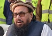 پاکستان: جماعت الدعوة اور فلاحِ انسانیت فاؤنڈیشن کو کالعدم قرار دے دیا گیا