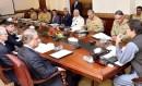 پاکستان بھارت کشیدگی میں بین الاقوامی سنجیدگی کے آثار