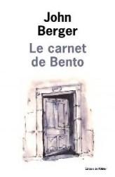 bento_berger