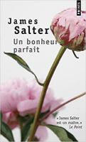 salter_bonheur