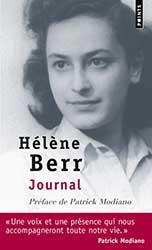 Hélène Berr, Journal (1942-1944)