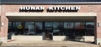 Hunan Kitchen | Order Online | Best Japanese Food | Delivery