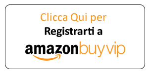 registrazione-amazon-buyvip