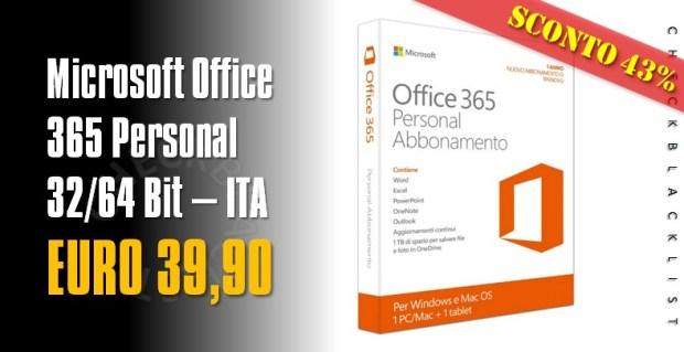 MICROSOFT-SCONTO-OFFICE-43