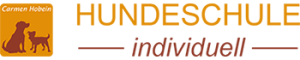 Logo_Hundeschule-individuell
