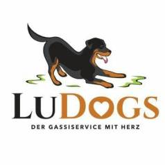 LuDogs Gassiservice