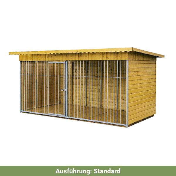 Alf Standard Exclusive Line