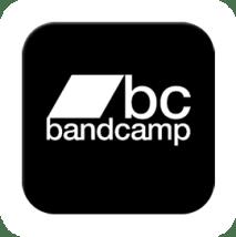 bandcamp hundredloud