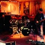 Hundred Loud Darrells Tavern