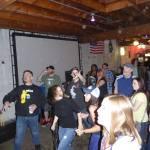 hundred loud hop shop yakima crowd 3